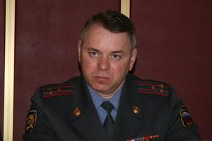shehovcov
