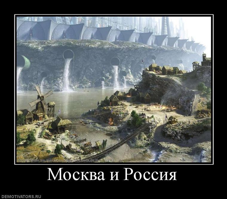 Moskva-i-rossiya