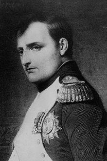 220px-Napoleon_Bonaparte_par_Paul_Delaroche_detail1