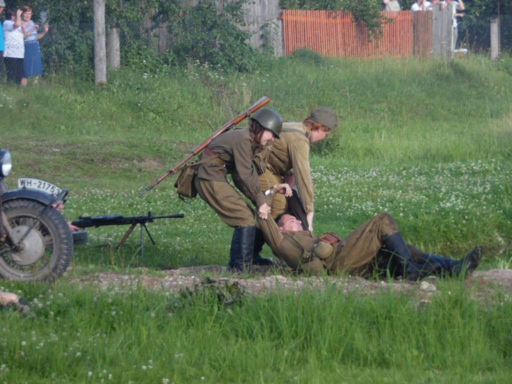 Русское две на одного 19 фотография