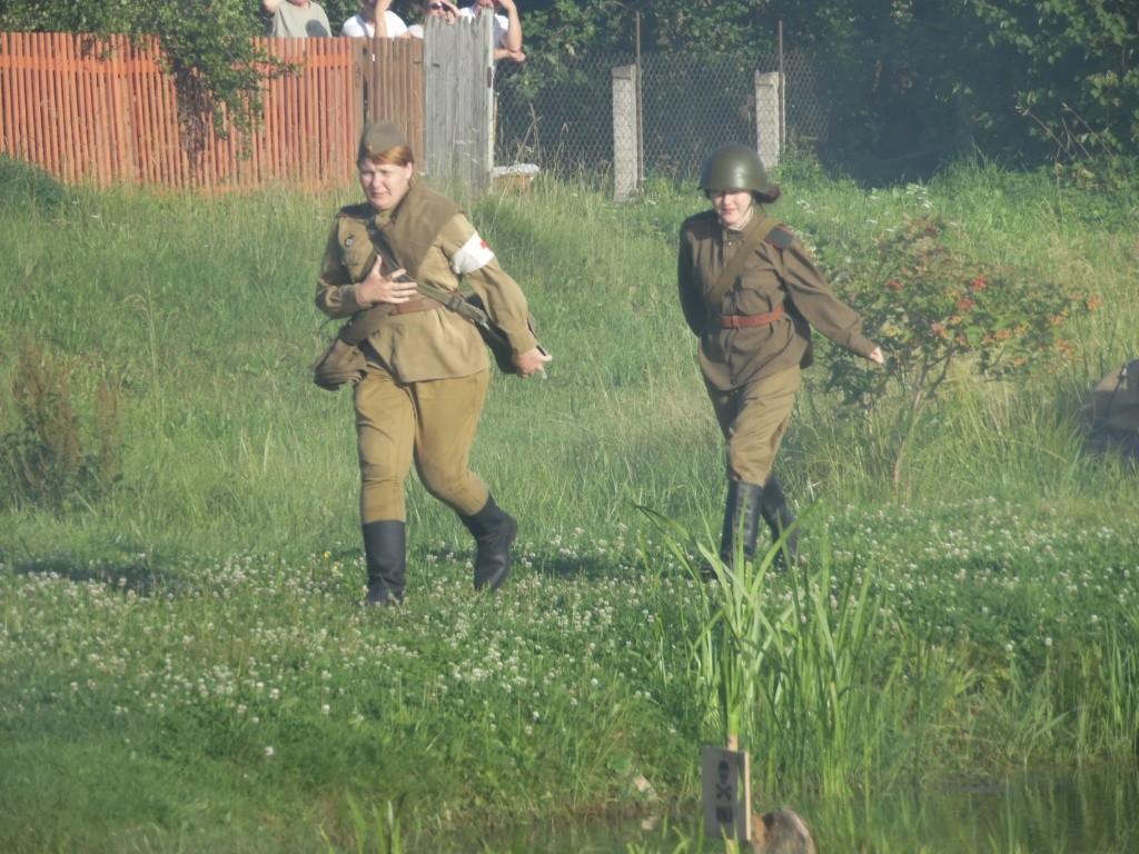 Русское две на одного 14 фотография