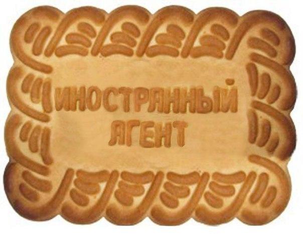 bgyafmvtvta