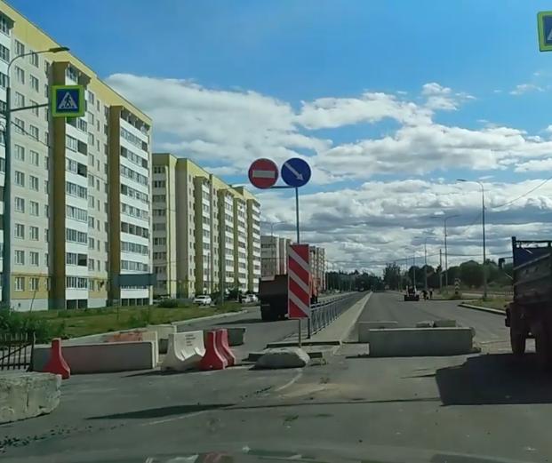 inzhenernaya